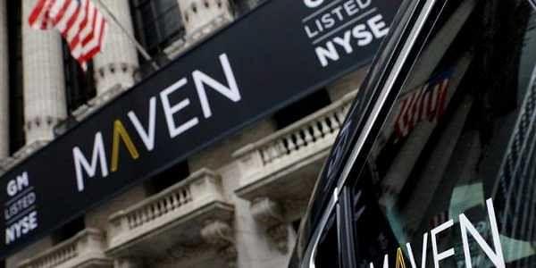 Maven_Reuters.JPG
