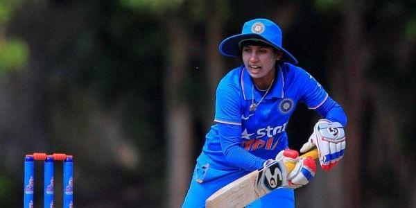 India skipper Mithali Raj | AP