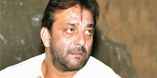 My innocence is intact, says Actor Sanjay Dutt- The New