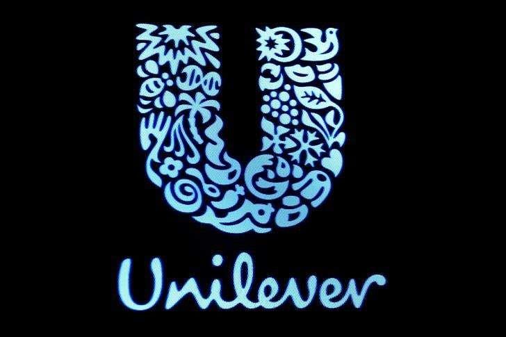 Hindustan Unilever Q1 net rises 9% to Rs 1283 crore