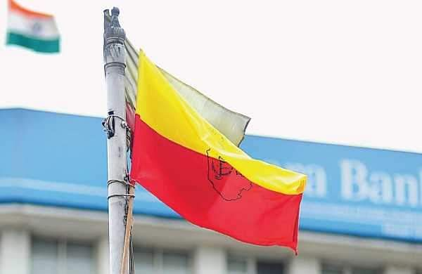 Can Karnataka Have Own Flag? Government Sets Up Committee To Explore