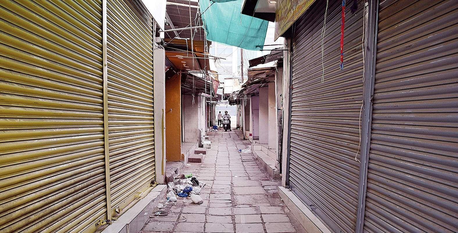 Shimla gang rape case: BJP demands CBI inquiry