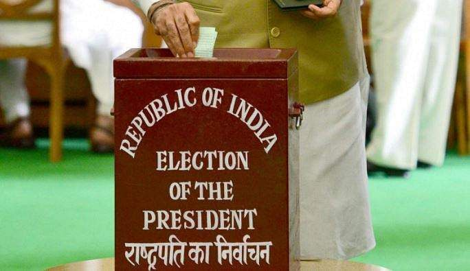 Blame game after cross-voting in WB during prez poll