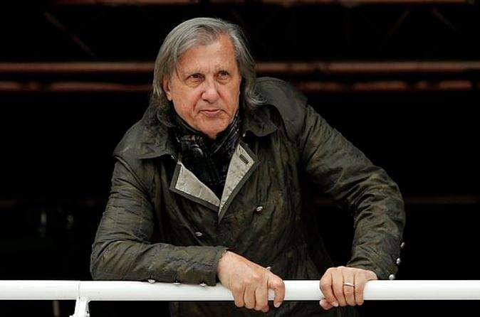 Ilie Nastase banned from Fed Cup and Davis Cup until 2019