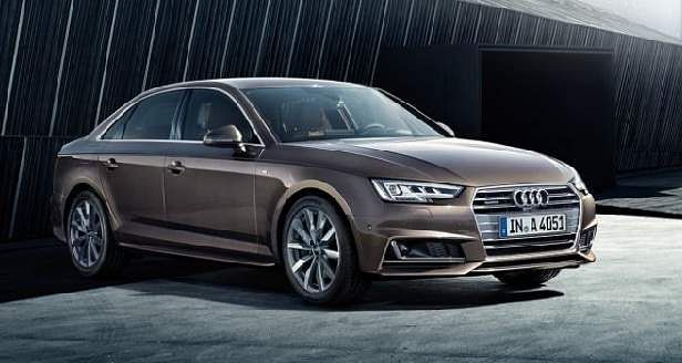 Audi Recalls Diesel Cars Worldwide The New Indian Express - Audi worldwide