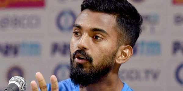 Kl Rahul Scores 13 On Return But India A Clinch Series With 60 Run