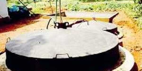 ANERT biogas plants on subsidised rate- The New Indian Express