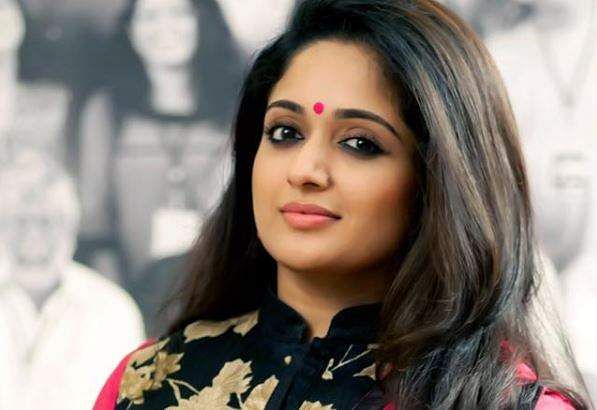 Celebrities Kavya Madhavan New: Police Question Actor Dileep's Wife Kavya Madhavan- The