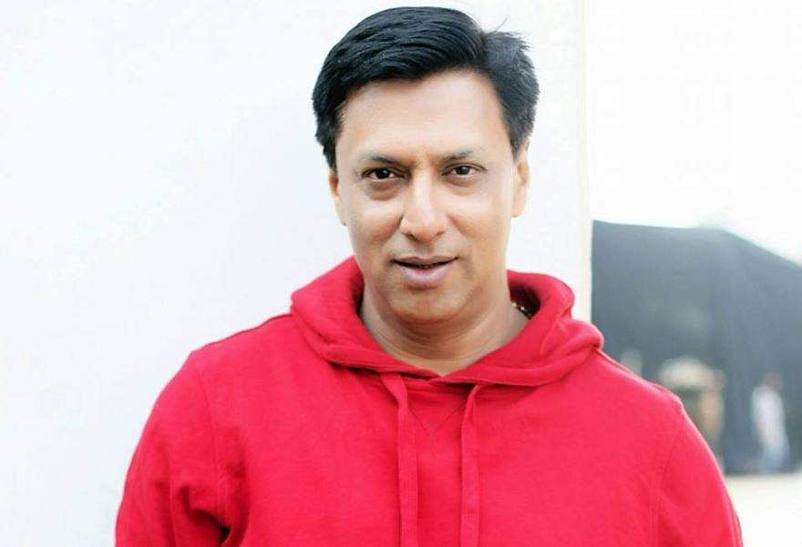 Supreme Court refuses stay on Madhur Bhandarkar's Indu Sarkar release
