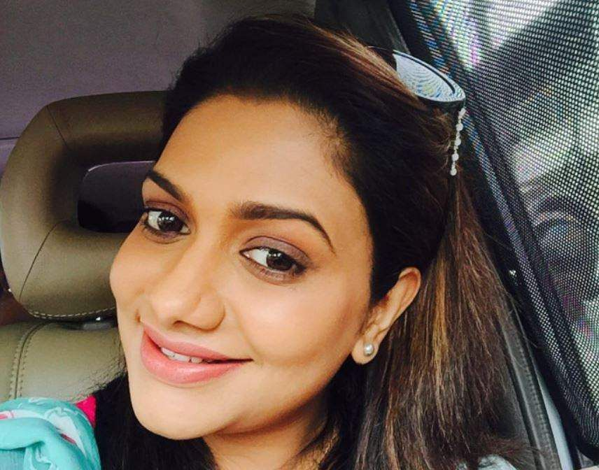 Singer Rimi Tomy's statement recorded in Malayalam actor abduction case