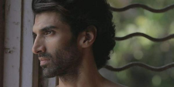 One Can T Have A Road Map As An Actor Aditya Roy Kapoor The New Indian Express