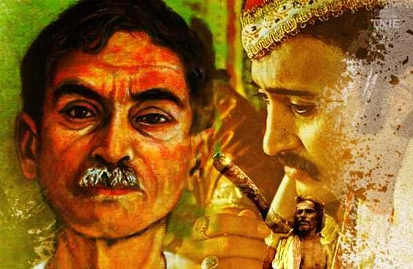 Films inspired by Munshi Premchand stories- The New Indian