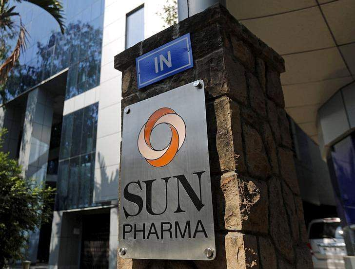 Sun Pharma signs $55.5 m deal for anti- psoriasis drug