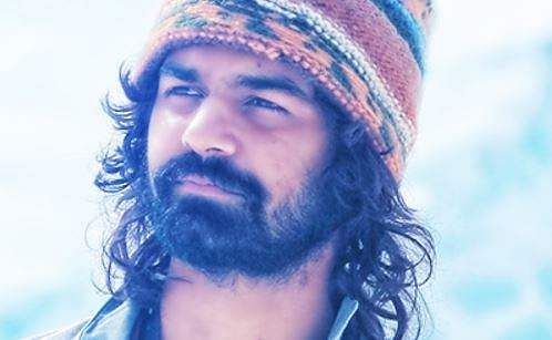Pooja of most-awaited films of Mohanlal, Pranav Mohanlal held