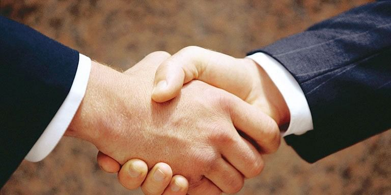 Shriram, IDFC boards agree to pursue merger