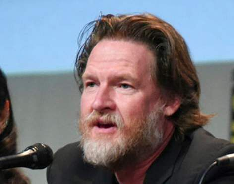 Donal Logue's Child Has Been Found, Is 'Safely Back Home' With Family