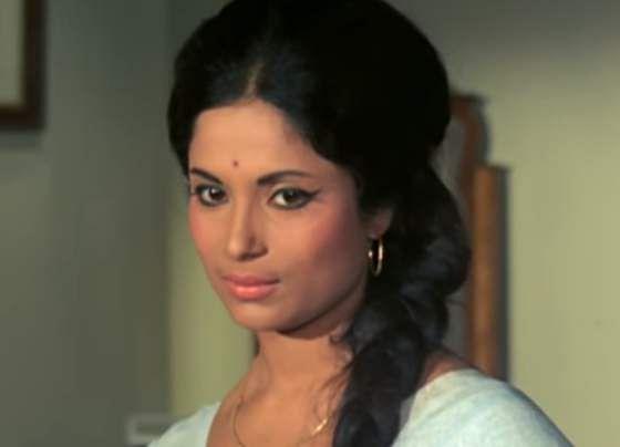 Veteran actress Sumita Sanyal passes away at 72