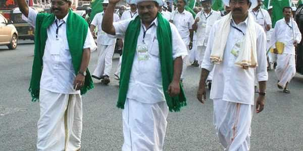 The campaign was launched by Panakkad Syed Hyderali Shihab Thangal at Kozhikode in the first week of July.