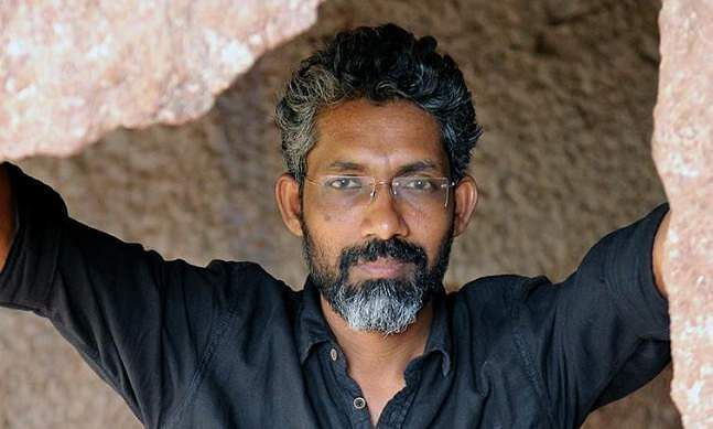 Image result for Nagraj Manjule