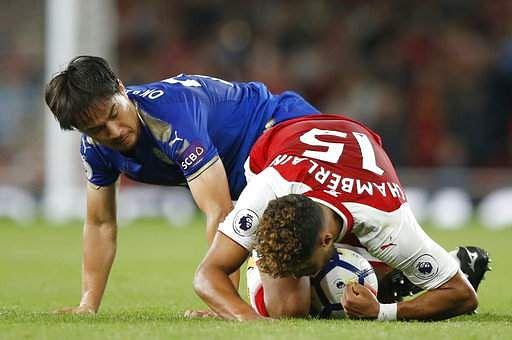 Britain_Soccer_Premie_Mukh_(7)