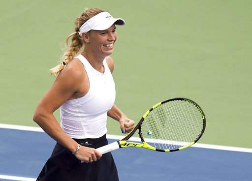 Toronto_Tennis_Mukh
