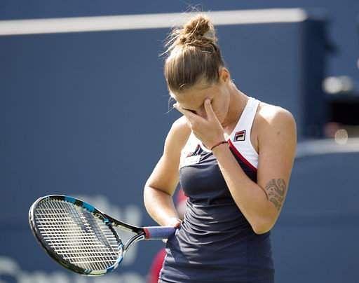 Toronto_Tennis_Mukh_(1)