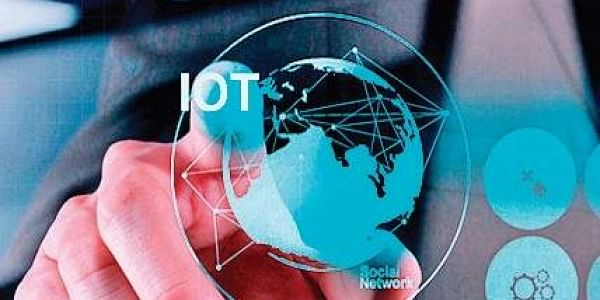 internet of things, web, graphic, iot