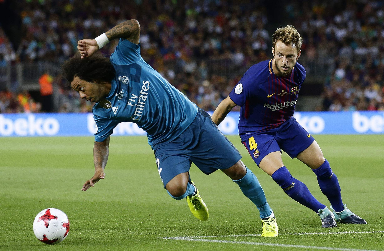 Spain_Soccer_Spanish__S_(11)