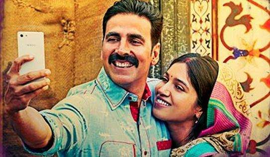 Akshay Kumar starrer Padman to now release on 26 January, 2018