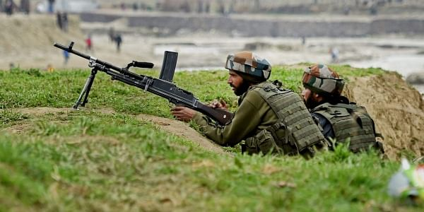 Securitypersonnelkashmir3_PTI
