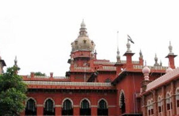 Rajiv Gandhi assassination case convict's niece moves Madras HC to