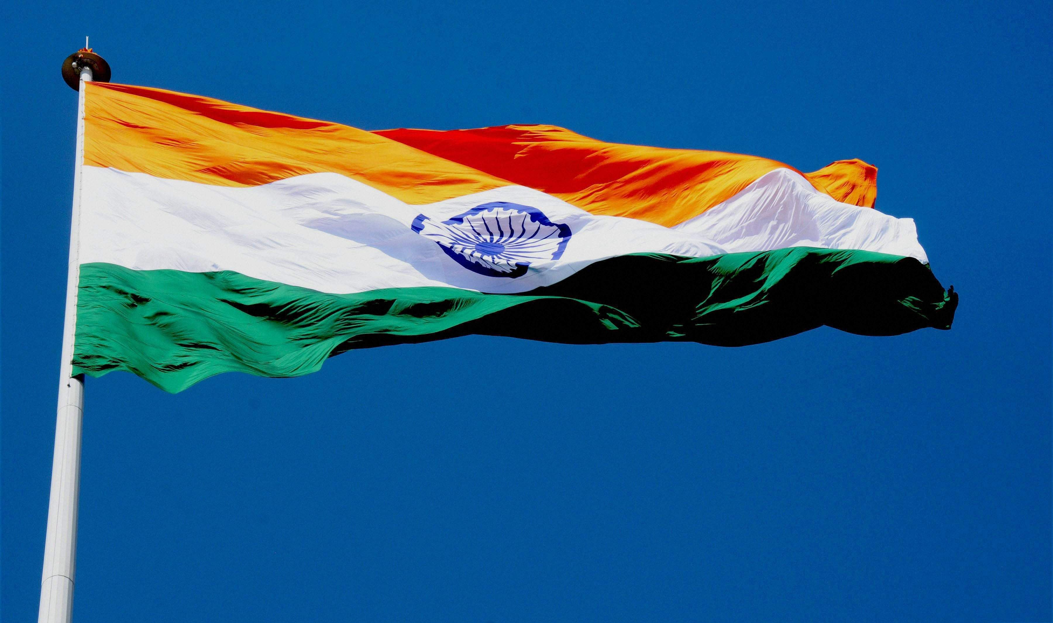 independence day images flag hoisting - photo #32