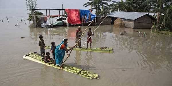 India_Floods_S_(4)
