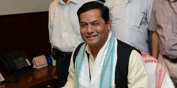 Assam Govt allays fear on Citizenship Bill 2016