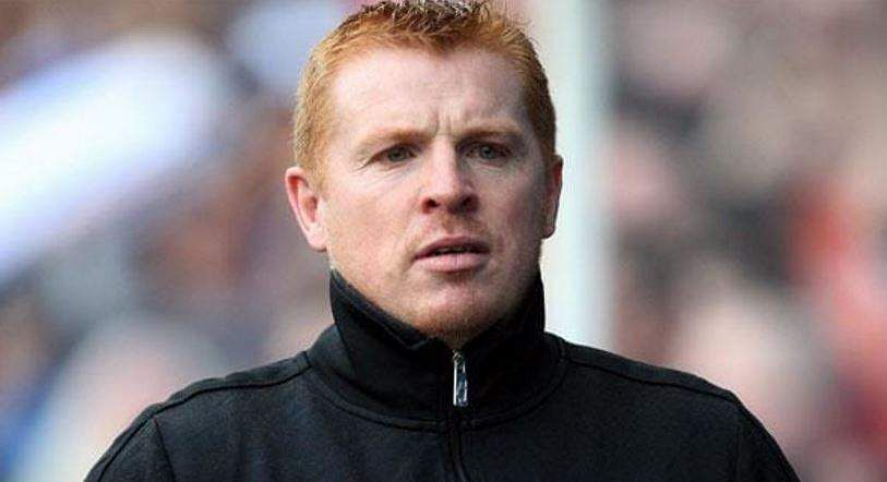 Scottish Police Investigate Complaints Abut Neil Lennon's Behaviour Toward Rangers Fans