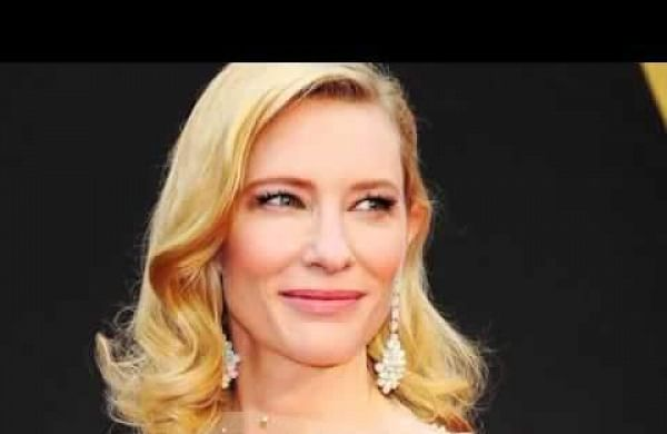 cate blanchett joins jack black in 39 the house with a clock
