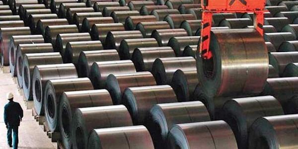 industries, steel, jindal, factory, production