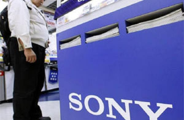 business in new asia sony Sony announce staff promotions to further support growth in asia pacific  in  all aspects of their asia pacific business, shared the company.