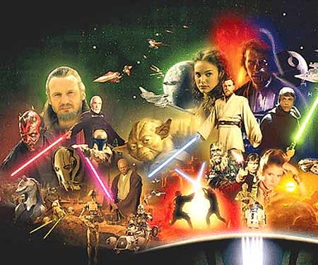 The Next Stand-Alone Star Wars Movie Will Be an Obi-Wan Prequel