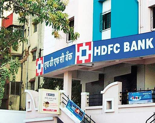 HDFC Bank, Yes Bank cut saving bank interest rate