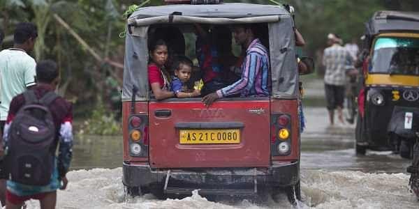 India_Floods_S_(11)