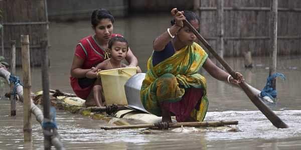 India_Floods_S_(14)