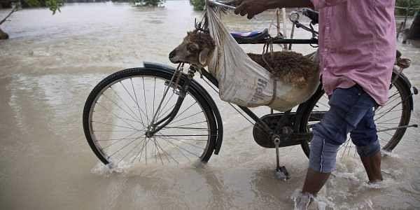 India_Floods_S_(5)