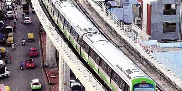 metro asset services pvt ltd