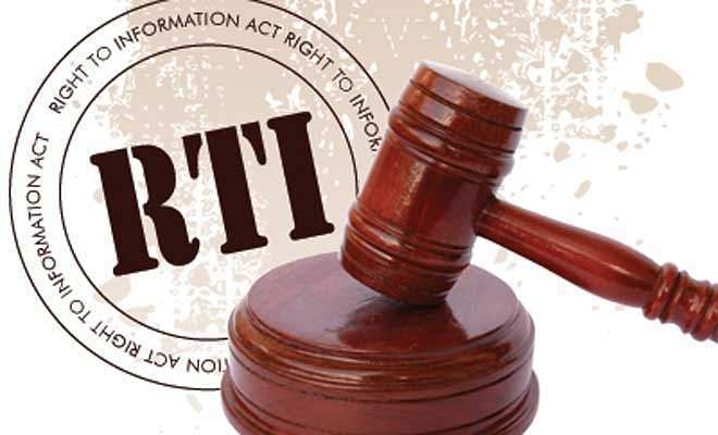 thesis on rti in india It is a great pleasure for me to express my heartiest gratitude to my thesis   india's rti bill was seen as a radical measure that boasted of clear rights for.