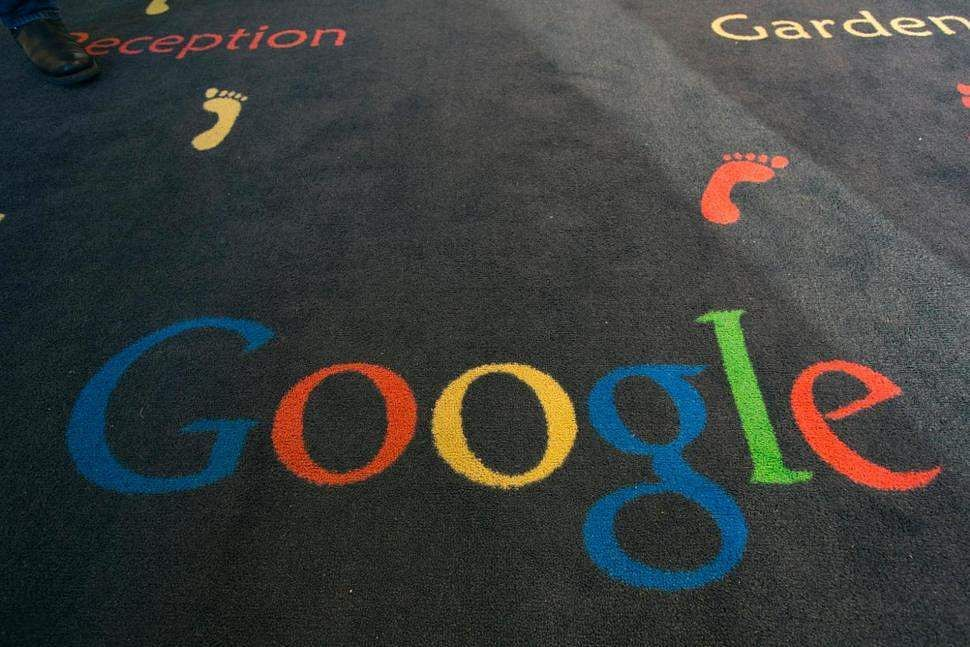 Google hires Class 12 boy from Chandigarh for Rs 1.44 cr
