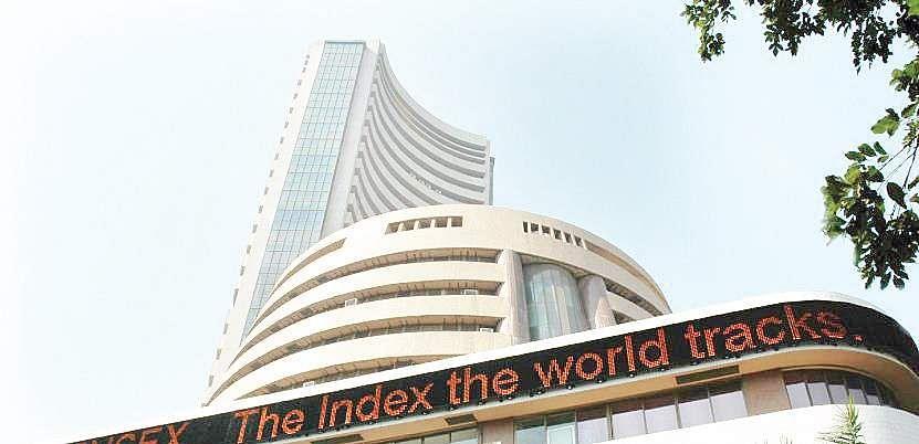 Resume trading of delhi stock exchange