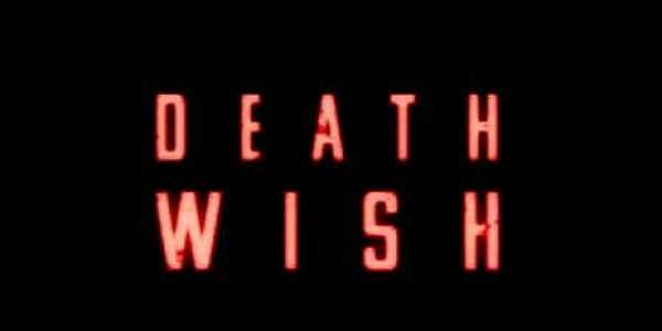 Screengrab from Death Wish Trailer | Youtube