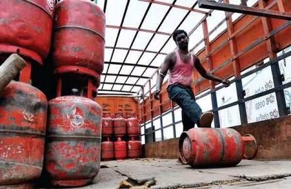 how to avoid gas trouble in tamil