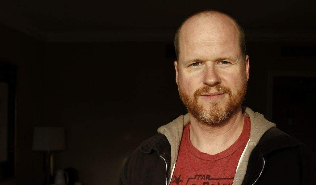 Buffy creator Joss Whedon's wife roasts him for 'hypocrisy'
